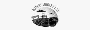 Robert Lindley